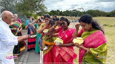 Thaipusam-New-Zealand-Tamils-2021 (26)