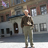 Hotel em Luzern