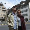 Thales e Miriam Hotel Oschen