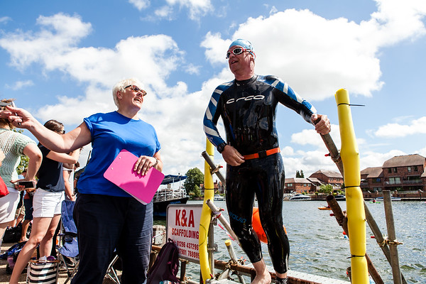Thames-Marathon-1313