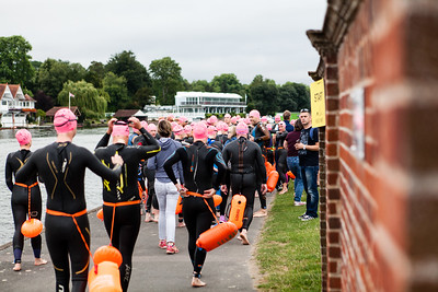 Thames-Marathon-033
