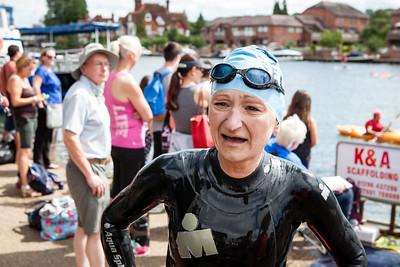 Thames-Marathon-1348