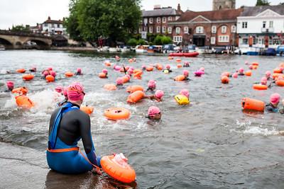 Thames-Marathon-058