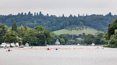 Thames-Marathon-190