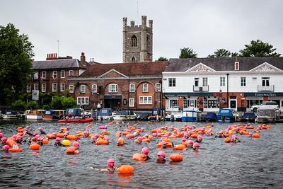 Thames-Marathon-075