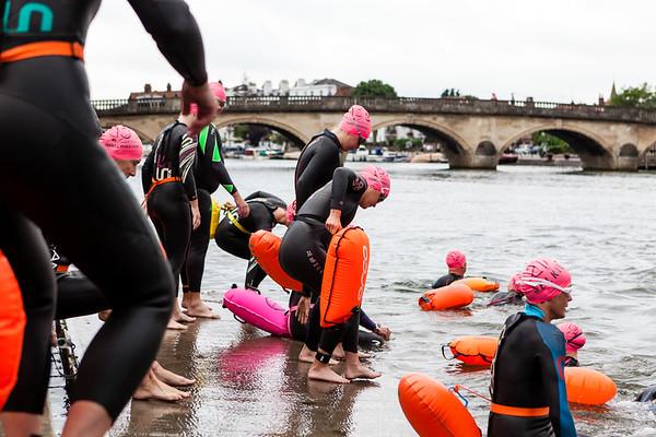 Thames-Marathon-054