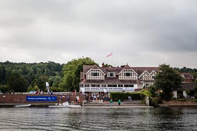 Thames-Marathon-004
