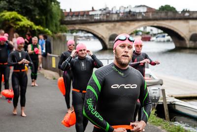 Thames-Marathon-038