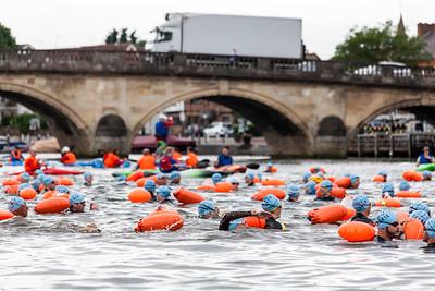 Thames-Marathon-144