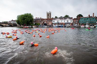 Thames-Marathon-072