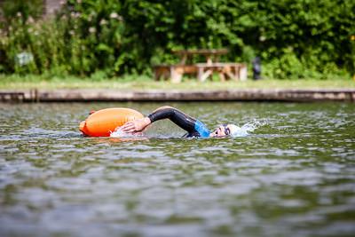 Thames-Marathon-1046