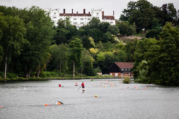 Thames-Marathon-293