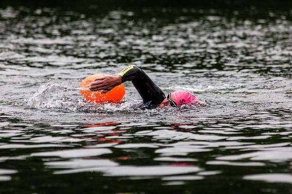 Thames-Marathon-299