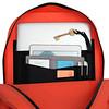 Knomo; Thames; Harpsden; Backpack; 14''; 44-403-ORG