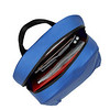 Knomo; Thames; Harpsden; Backpack; 14''; 44-403-AZU