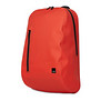 Knomo; Thames; Harpsden; Backpack; 14''; 44-403-ORG Threequater