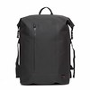 """Cromwell 15"""" Backpack 44-402-BLK"""
