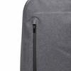 Harpsden Grey 14'' 44-403-GRY