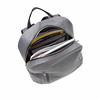 Harpsden Grey 14'' 44-403