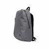 Harpsden Backpack  14'' 44-403-GRY