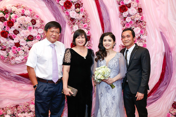 Thanh 2017