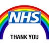THANK YOU NHS_1