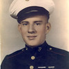 Robert N. Reeves Jr. - U.S. Marines