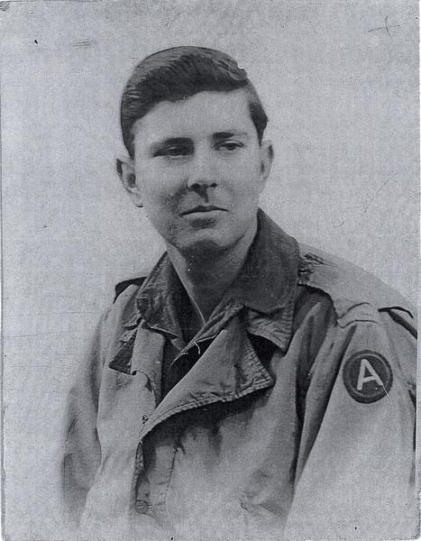 Daniel C. VanderBroek