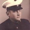 Frank M. Graffenried, III - Marine