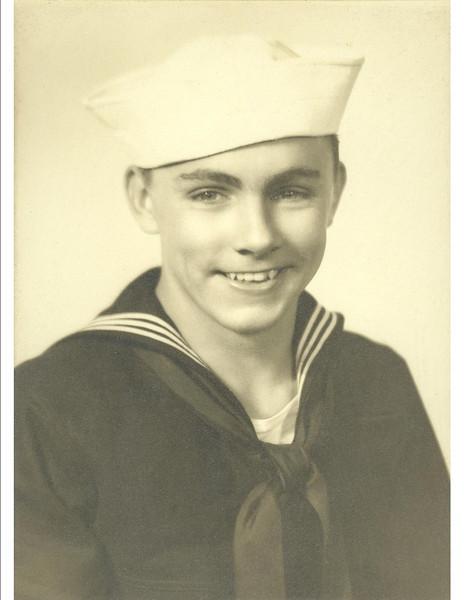 James J. McBride Jr.