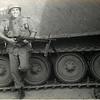 Stephen Butera - U.S. Army