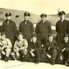 Hollis Hayes - Top Right - U.S. Air Force