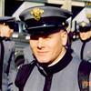 John Wright - Army
