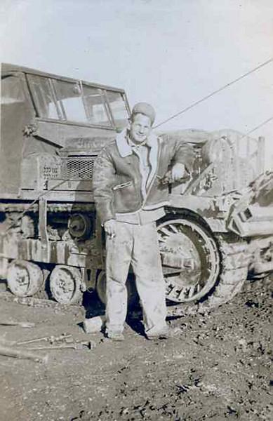 G.W. Lambert