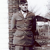 Robert Dodson - Army 10th-Division