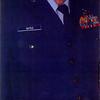 Franklin L Bates - Air Force