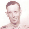 William H. Wingate - U.S. Army