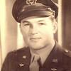Hollis Hayes - U.S. Air Force