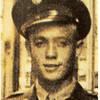 "Alpus E Green ""The Duke"" WWII & Korea"