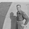 Emmit Bowlin - U.S. Army