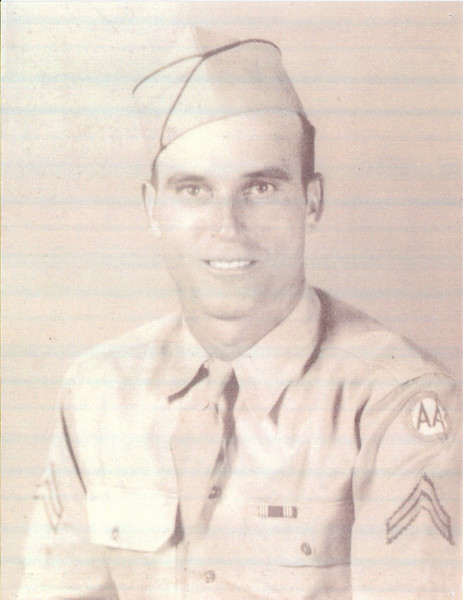 Guy O. Lawson