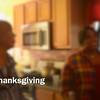 Thanksgiving 2017 (Intro)