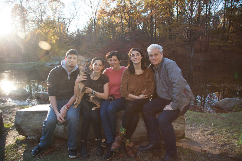 RAshley-Thanksgiving2017-17-9263