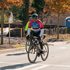 Suwanee Ride Thanksgiving 2017-0147