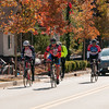 Suwanee Ride Thanksgiving 2017-0139