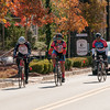 Suwanee Ride Thanksgiving 2017-0138