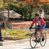 Suwanee Ride Thanksgiving 2017-0143