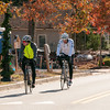 Suwanee Ride Thanksgiving 2017-0136