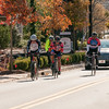 Suwanee Ride Thanksgiving 2017-0137