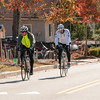 Suwanee Ride Thanksgiving 2017-0135